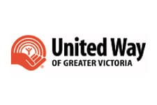 United Way of Grater Victoria