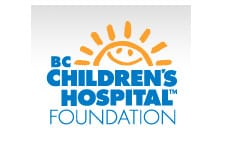 The BC Children's Hospital Foundation