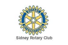 Sidney Rotary Club