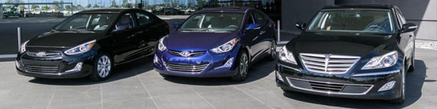 2015 Hyundai Warranty