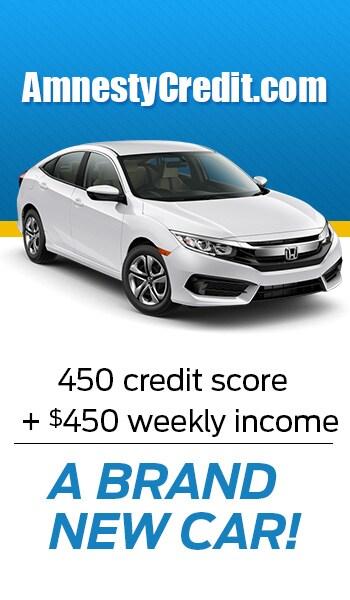 Honda auto financing at auburn honda serving sacramento ca for Honda auto loan