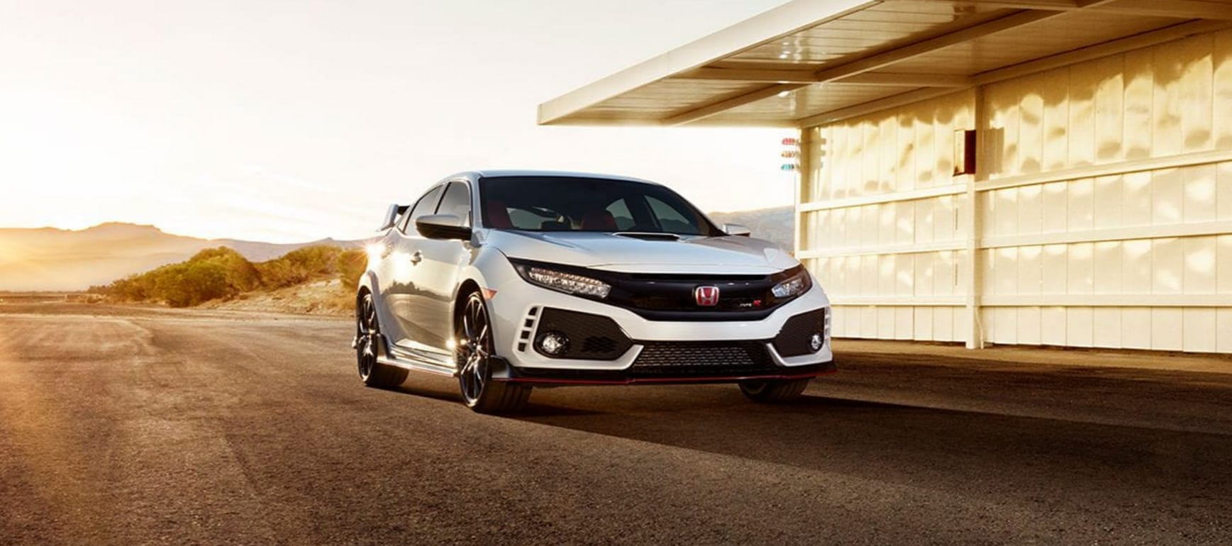 Find honda civic type r information specs for sale and for Honda dealer auburn