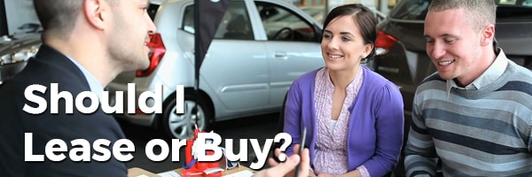 Buy or Lease new Nissan near Knoxville TN