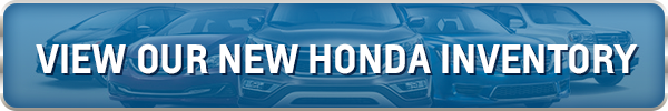 View Our New Honda Civic Inventory at Auburn Honda CA