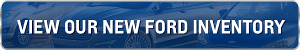 View Our New Ford Fusion Inventory at Marin County Ford San Francisco SF CA