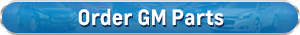 Order GM Parts online near Canton MI
