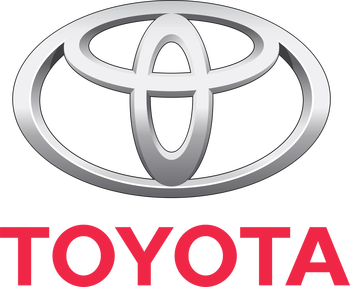 Come test drive one of the Toyota vehicles that make up the most valuable car brand in the world at Freeway Toyota serving Fresno CA