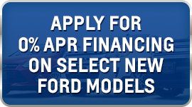 Dealer Offers 0% Financing On Select Models To Well Qualified Customers, Apply Today