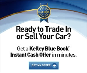 Sell My Car Sacramento