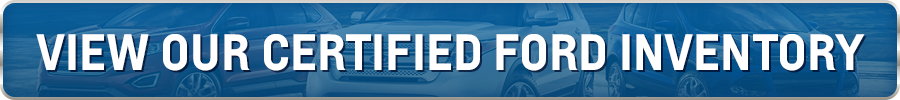 View Our Certified Ford Fusion Inventory at Marin County Ford San Francisco SF CA