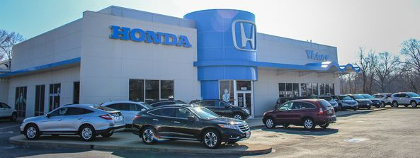 honda dealer serving clarksville tn new honda certified