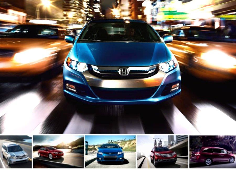 Honda dealer near brownsville tn for Honda dealers in tennessee
