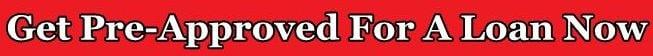 Honda Accord Dealer near Brownsville TN offers easy auto loan pre-approval