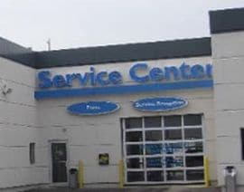Honda Service Center Serving Fishers IN