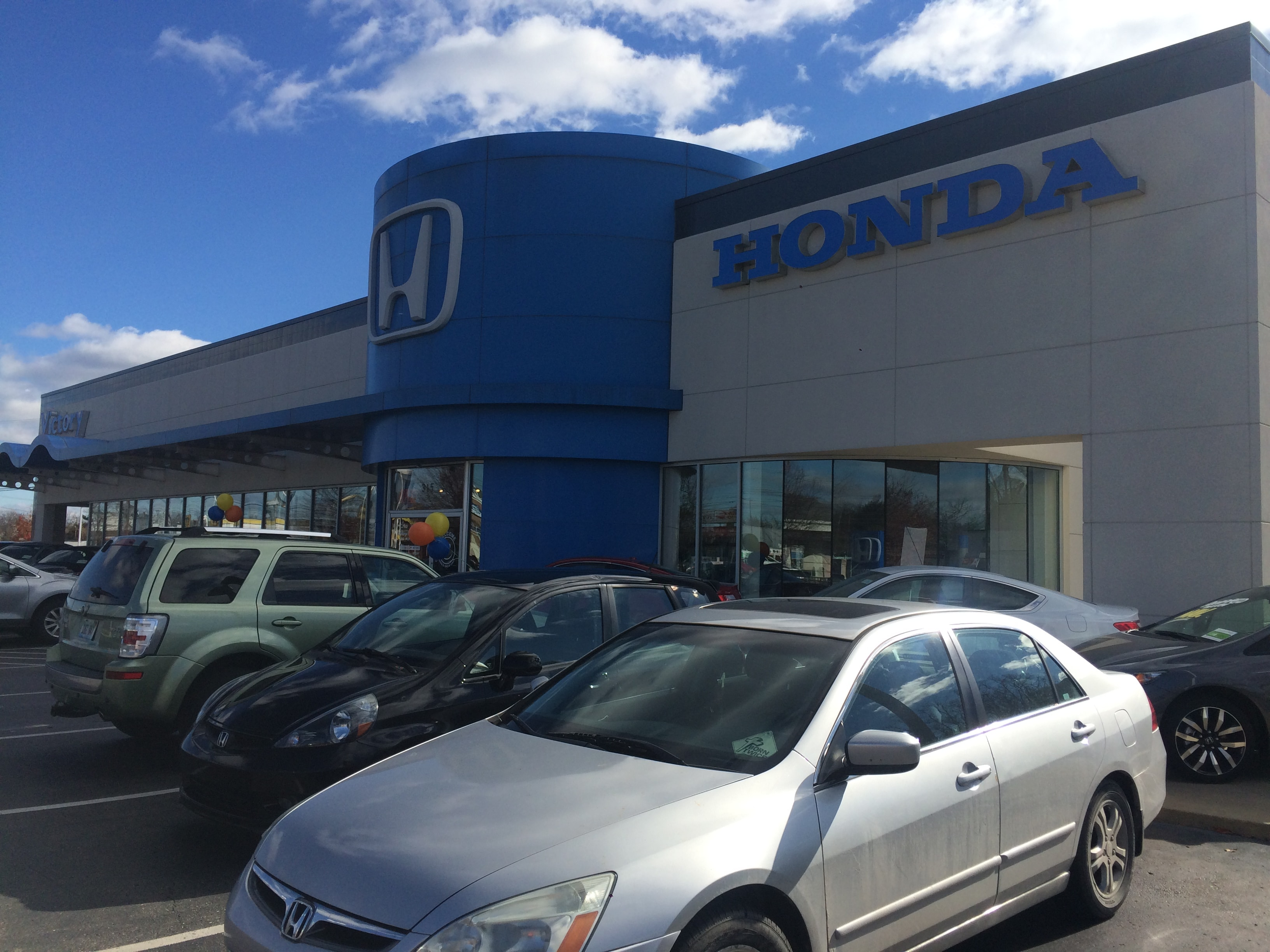 honda dealer serving dearborn mi new honda certified