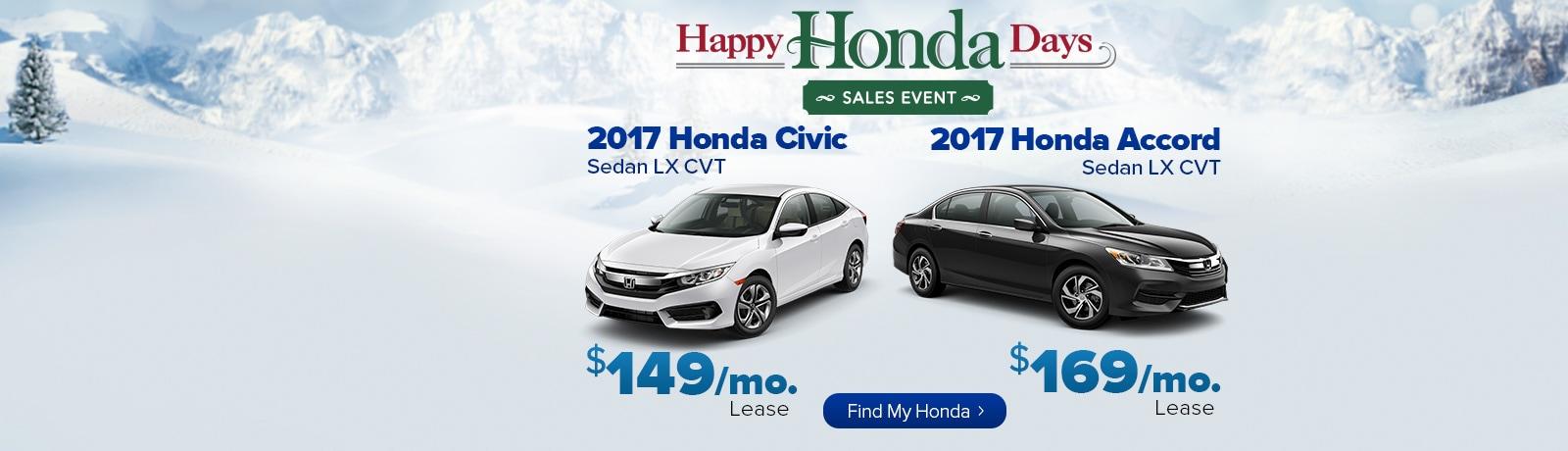 Used car dealership in tampa tampa honda dealer autos post for Honda dealership tampa