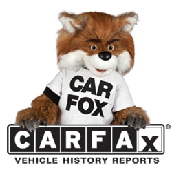 Get Your Free CARFAX Report in Detroit & Ann Arbor MI