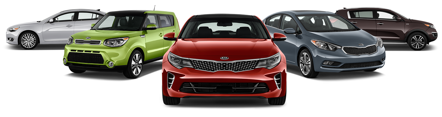 New 2016 2017 Kia Cars Victoria Tx Serving Corpus