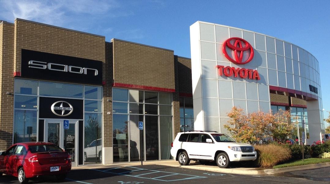 Victory honda new honda dealership in canton mi 48188 for Honda dealer michigan