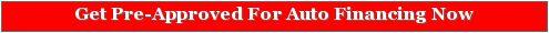 Dealer offers easy online auto loan pre-approval near Boone NC