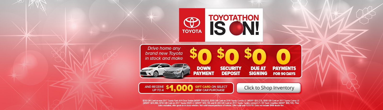 Toyota Dealer North Wilkesboro Nc New Toyota Certified