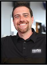 Vision Hyundai Canandaigua Staff