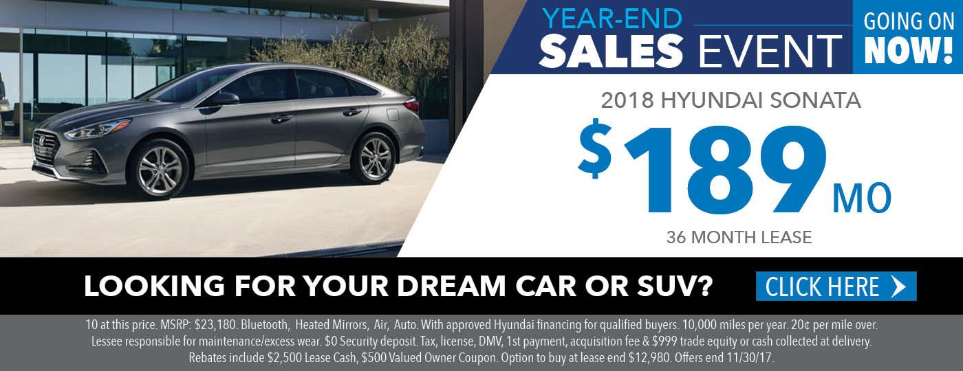 2018 hyundai rebates. Contemporary 2018 New U0026 Used Hyundai Dealership Serving The Rochester NY Area  Vision  Webster And 2018 Hyundai Rebates