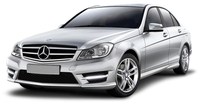 Mercedes benz c class special offers rhode island viti for Mercedes benz c class offers
