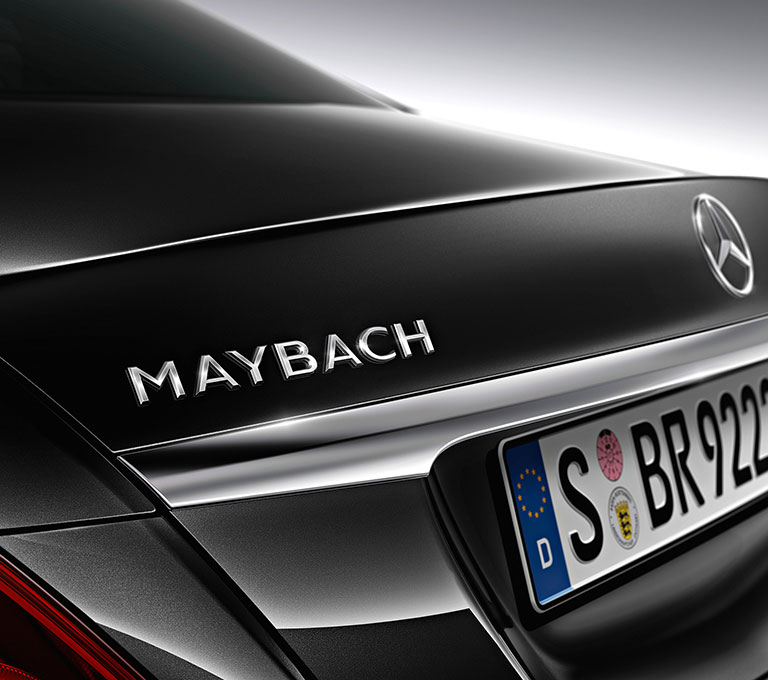 Maybach Dealership Near Me >> Viti | New Mercedes-Benz, Maybach dealership in Tiverton, RI 02878