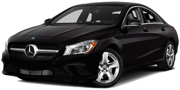 Mercedes benz lease specials massachusetts rhode island for Mercedes benz lease options