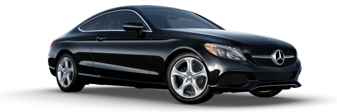 mercedes benz lease specials massachusetts rhode island viti inc. Cars Review. Best American Auto & Cars Review