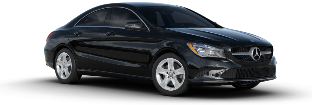 Mercedes benz lease specials in tiverton ri mercedes for Mercedes benz cla lease deals