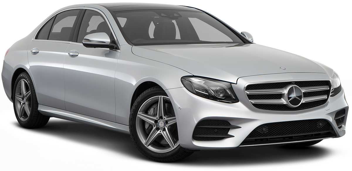 Mercedes benz lease specials in tiverton ri mercedes for Mercedes benz excess mileage charges
