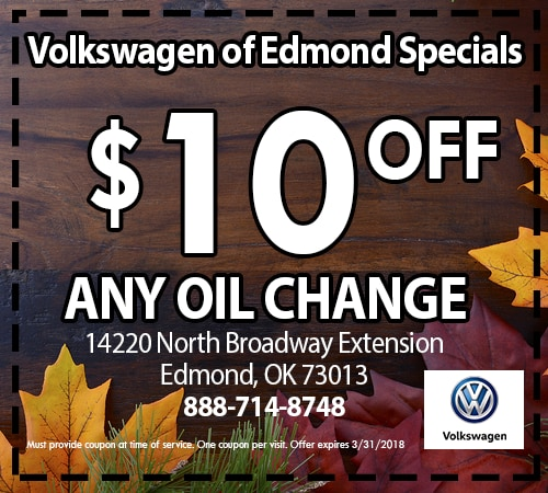 julyservicespecials index oil kansas ks bud also filter volkswagen in service and serving an bring oilchange olathe clients city your at area just coupons bbvw the change for brown