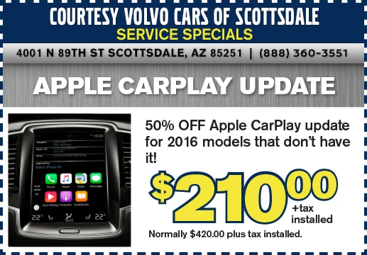 coupons offer specials maplewood visit vehicle kline exclusive volvo htm for bonus cars of new