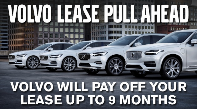 manchester htm awd commercial lease volvo design suv r vin in new leases sale mo for