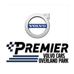 Premier Volvo Cars Overland Park