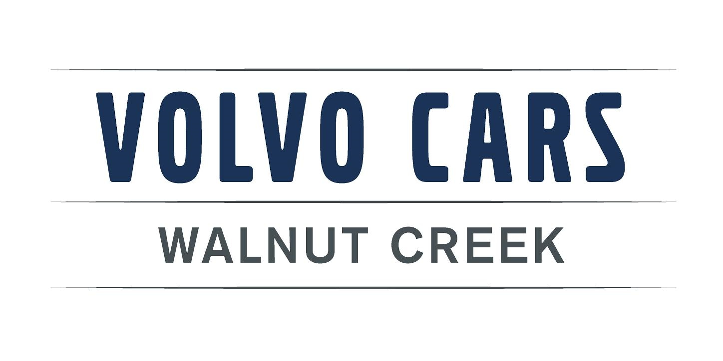 Volvo Cars Walnut Creek - Walnut Creek, CA