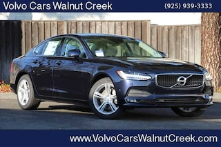 2017 Volvo S90 T5 FWD Momentum Sedan For sale in Walnut Creek, near Brentwood CA