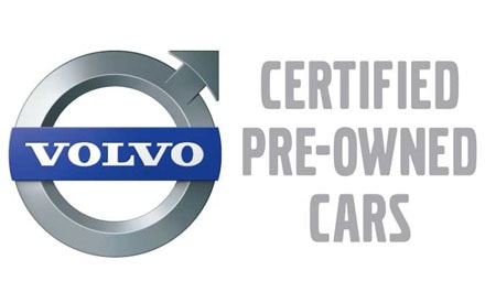 Volvo Certified Pre Owned >> Certified Pre Owned Volvo Near Bridgewater Nj Volvo Dealer