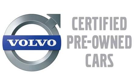 Volvo Certified Pre-Owned >> Certified Pre Owned Volvo Near Bridgewater Nj Volvo Dealer