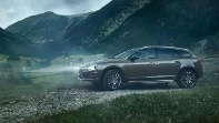 2016 Volvo V60 Cross Country Near Orland Park