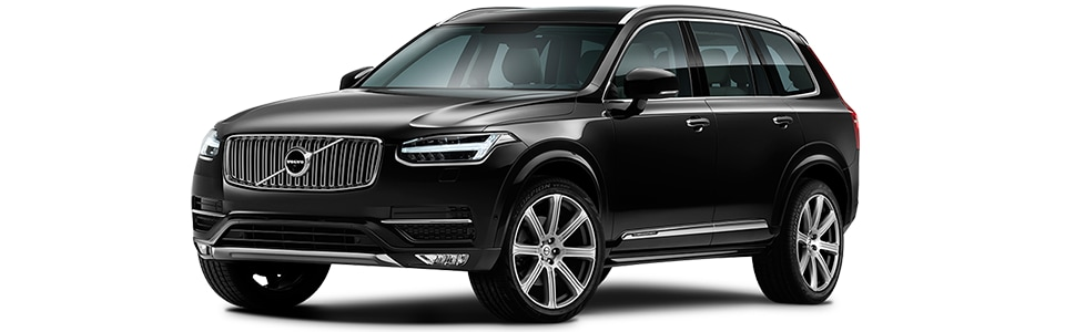 2018 volvo xc90 lease deals orange county infiniti specials. Black Bedroom Furniture Sets. Home Design Ideas