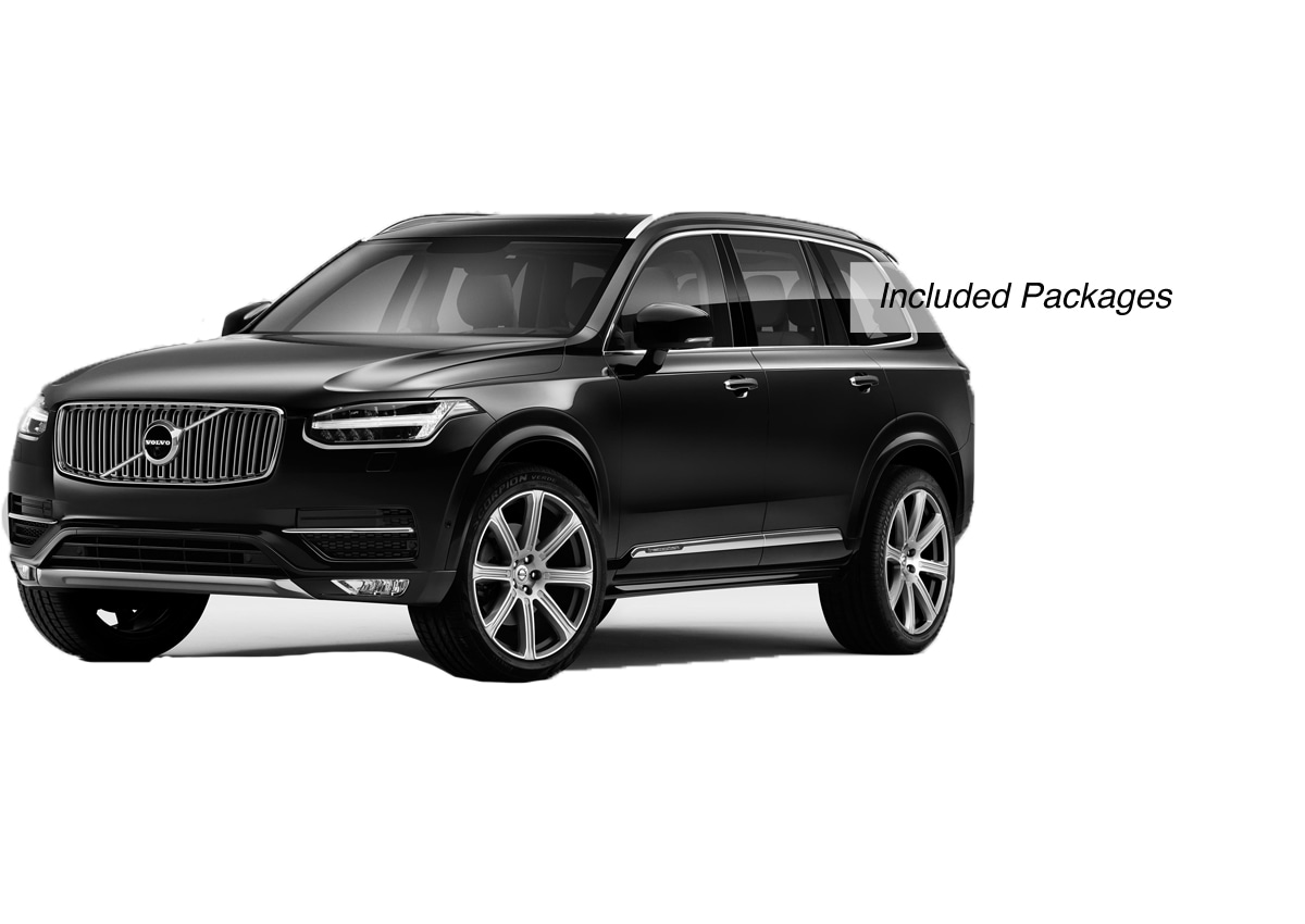 2016 volvo xc90 lease deals orange county infiniti specials. Black Bedroom Furniture Sets. Home Design Ideas