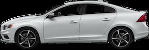 2017 Volvo S60 Polestar in Orange County