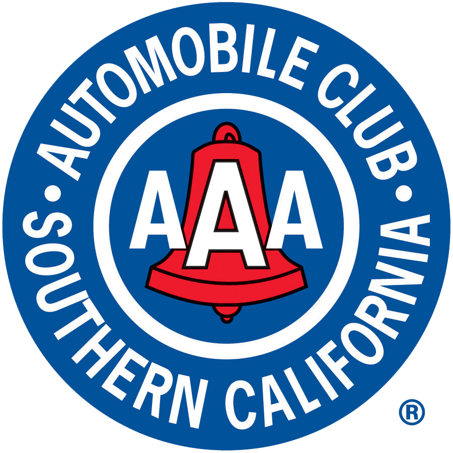 An Auto Club Participating Dealership