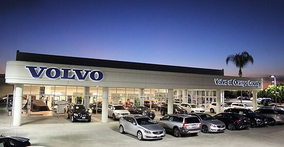 New Used Volvo Cars In Santa Ana Ca Volvo Of Orange Autos Post