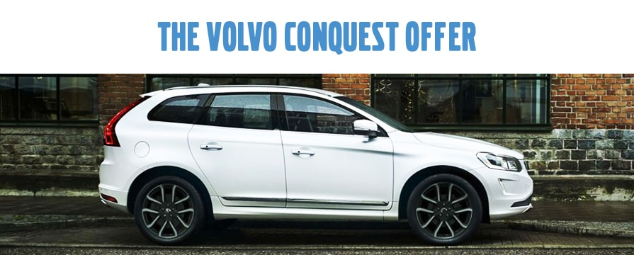 Secor Volvo New Volvo Dealership In New London Ct 06320