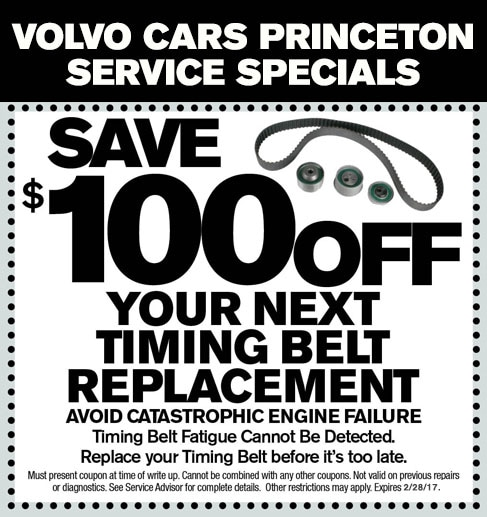 service print of htm and present coupons specials keene volvo nh