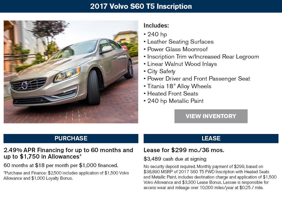 Isringhausen Volvo Cars  New Volvo dealership in Springfield IL